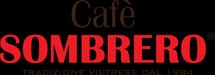 logo_cafe_sombrero_sm